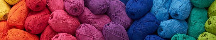 Patons/Caron/Bernat - Patterns | Yarn | Free Knitting Patterns | Crochet Patterns | Yarnspirations