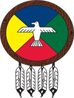 The N'Amerind (London) Friendship Centre is a non-profit organization committed to the promotion of physical, intellectual, emotional and spiritual well-being of Native people and in particular, Urban Native People.