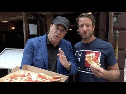 Barstool Pizza Review - Angelo Bellini Pizzeria With Special Guest Jon Taffer of Bar Resuce https://i.ytimg.com/vi/yIZL8aSBjEc/hqdefault.jpg