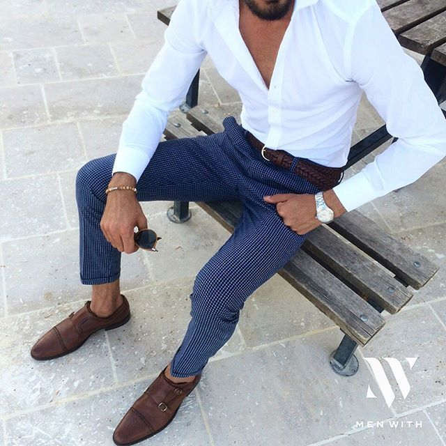 1000 Ideas About Summer Men On Pinterest Men Fashion