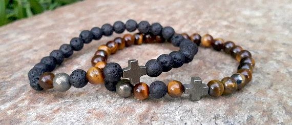 Check out this item in my Etsy shop https://www.etsy.com/uk/listing/545587782/couple-cross-bracelet-christianity-gift