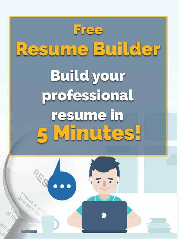 Here is a useful infographic to teach you the finer details of how to get the job you dream or want.