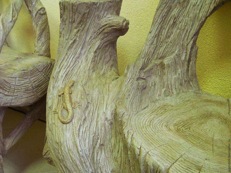 Купить кресло рустик - коричневый, дом, тераса, улица, барбекю, беседка, стиль, модерн, рустик
