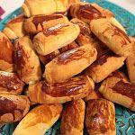 Ankara Tava Tarifi | Nursel'in Mutfağından Yöresel Yemek Tarifleri