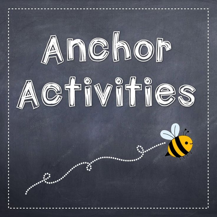 Activities and ideas to provide to early finishers and students needing extra practice with different concept they are learning in class. These resources are appropriate for students in Kindergarten, Grade 1, Grade 2, and Grade 3.