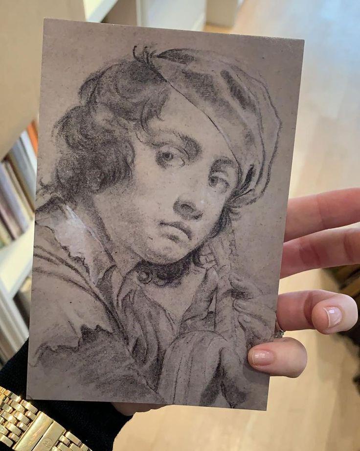 Domenico GNOLI   Babylon   Stephen Ongpin Fine Art