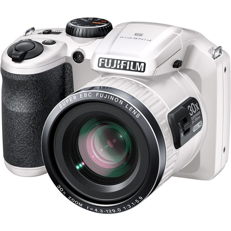 5 Reasons why to buy a #DigitalCamera  #Fujifilm providing optical zoom in their cameras that produces longer range shots and close ups without any compromise in image quality.  http://fujifilm1.tumblr.com/post/149731986506/5-reasons-why-to-buy-a-digital-camera