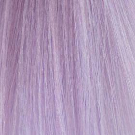 Βαφή ING 100ml Νο 11.21 - Ξανθό Πλατινέ Ιριζέ Σαντρέ Η επαγγελματική βαφή μαλλιών ING είναι ένα καινοτομικό προιόν το οποίο θρέφει, ενυδατώνει και προστατεύει την τρίχα. Περιέχει άριστης ποιότητας χρωστικές ουσίες οι οποίες μένουν στην τρίχα  για μεγάλο διάστημα, ενώ έχει χαμηλή περιεκτικότητα σε αμμωνία  (2,5%). Εξασφαλίζει λαμπερά χρώματα μεγάλης διάρκειας και τέλεια κάλυψη των λευκών.  Αναλογία ανάμιξης με οξειδωτική κρέμα ING: 1:1,5 (δηλαδή 1 βαφή  με 150ml οξειδωτικής κρέμας). Τιμή…