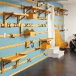Garage Storage Ideas and DIY Renovation Projects | The Family Handyman