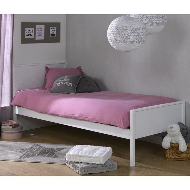 les 25 meilleures id es de la cat gorie lit sommier matelas sur pinterest salons de futon lit. Black Bedroom Furniture Sets. Home Design Ideas