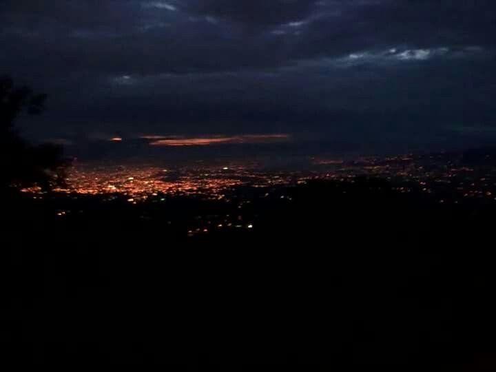 Coronado, San José. Costa Rica