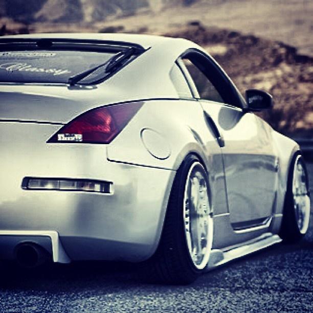 #350z. NissanJdmDream ...
