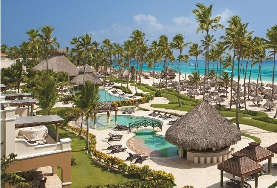 Now Larimar, Punta CanaPunta Cana, Now Larimar Punta Cana, Favorite Places, Heart Travel, Travel Oc, Dominican Republic, Cana Resorts, Dominican Republic, Honeymoons Hotels