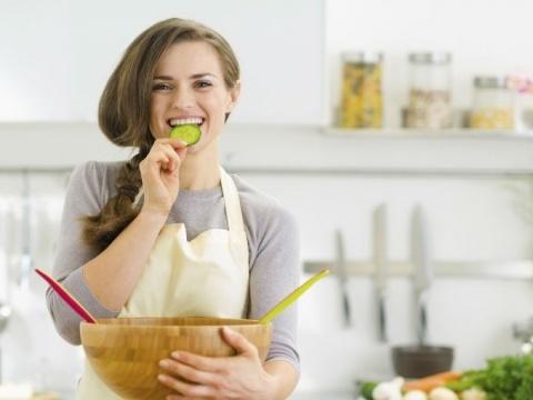 5 alimentos grasos que no engordan. Descúbrelos en nuestra nota.