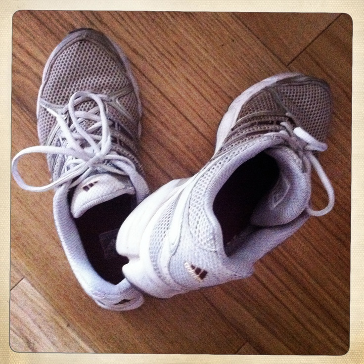 Running style Allenamento per la mezza maratona Roma-Ostia