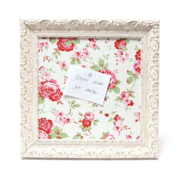 tabulka na přip rose
