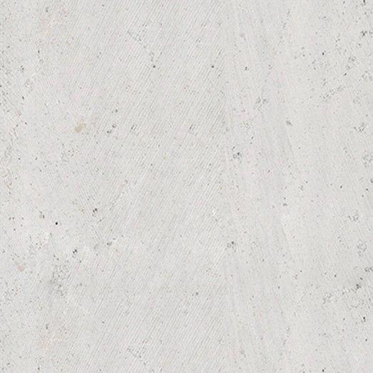 Porcelanosa Rodano Caliza 44.3 x 44.3cm