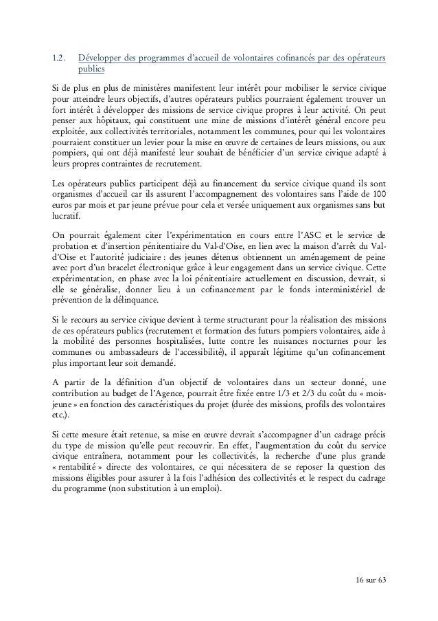 Modele Lettre De Motivation Volontariat International Document Online Modele Lettre De Motivation Lettre De Motivation Volontariat International