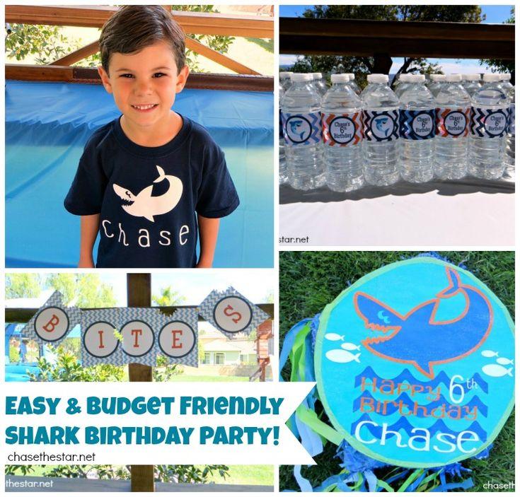 25 Best School Birthday Treats Images On Pinterest