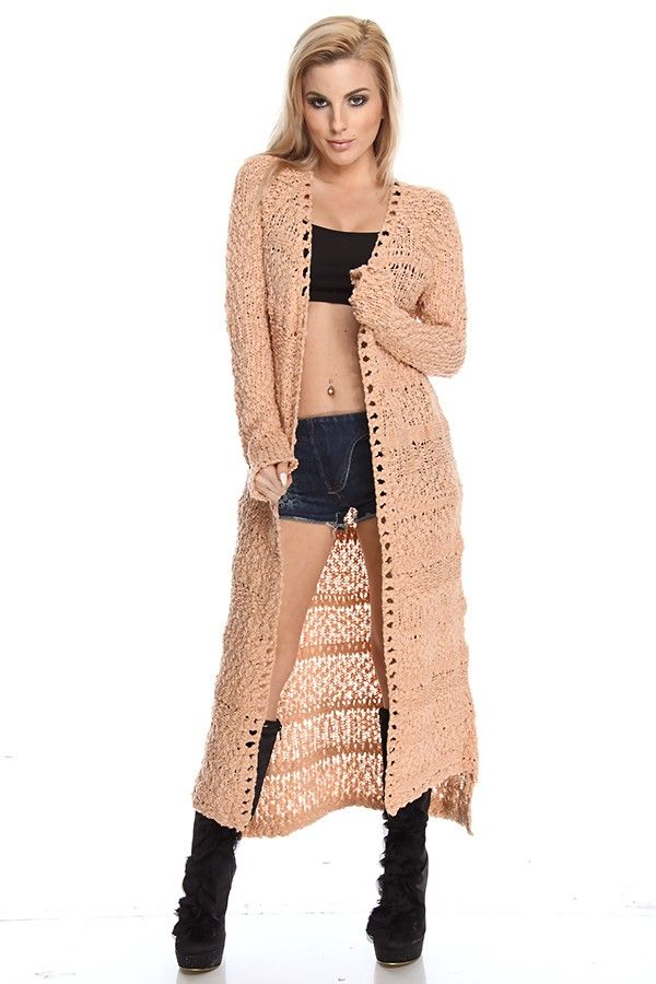 Find cardigans for women at ShopStyle Canada. Shop the latest collection of cardigans for women from the most popular stores - all in one place.
