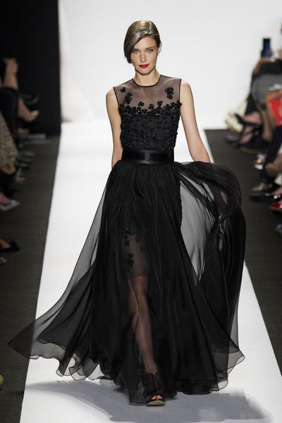 Evening Gowns New York