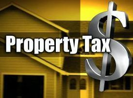 Why You Should Consider Challenging Your Property Tax Assessment