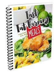 Fast fat burning meals We Love 2 Promote http://welove2promote.com/product/fast-fat-burning-meals/    #onlinebusiness