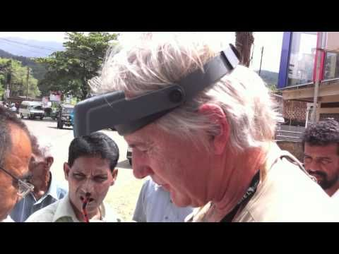 Nick Hodgson on Buying Gemstones in the hills of Sri Lanka - Buying, Gemstones, Hills, Hodgson, Lanka, Nick
