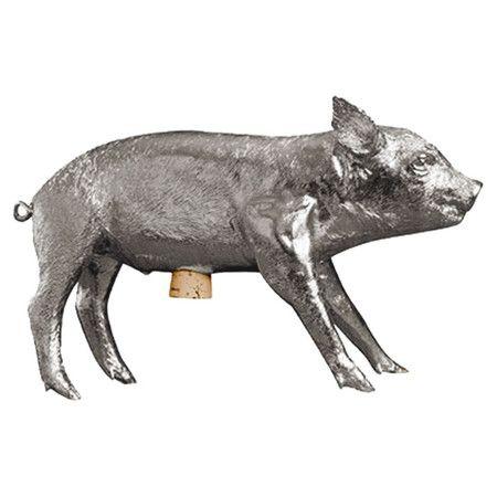 Wilbur Pig Bank at Joss & Main