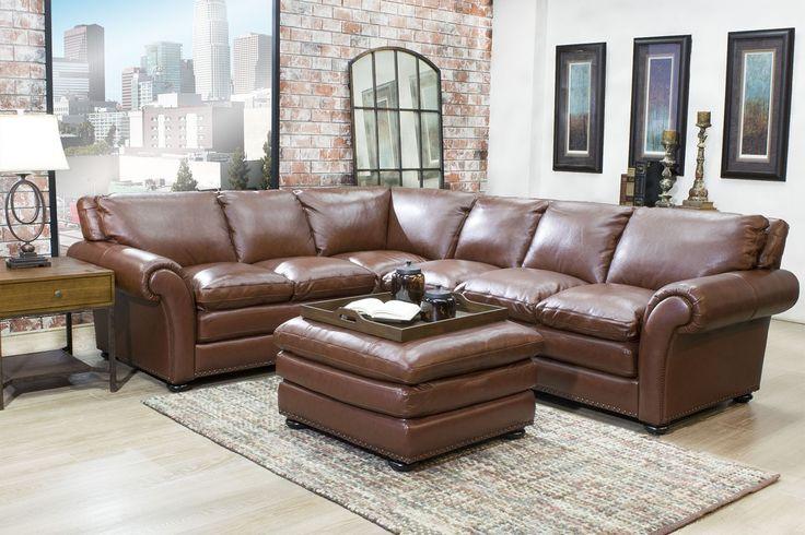 326 best mor furniture for less images on pinterest for Living room furniture for less