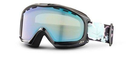 Giro Women's Siren Snow Goggles
