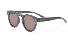 How to buy Frames Online? To get more information visit http://www.brochie.com/