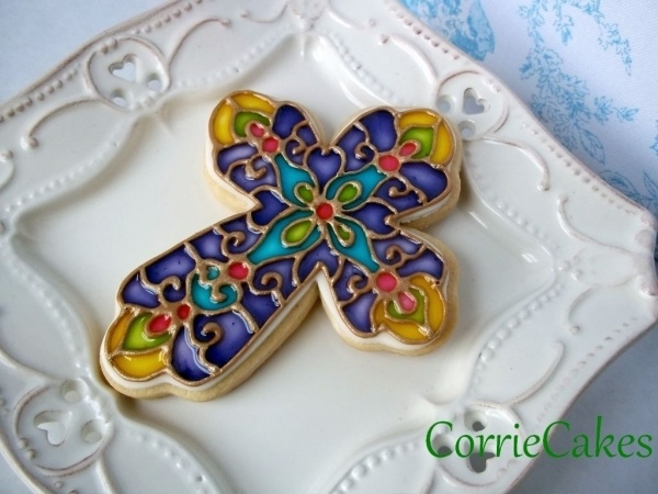 Diy Decorated Wooden Filigree Love Heart With Gems