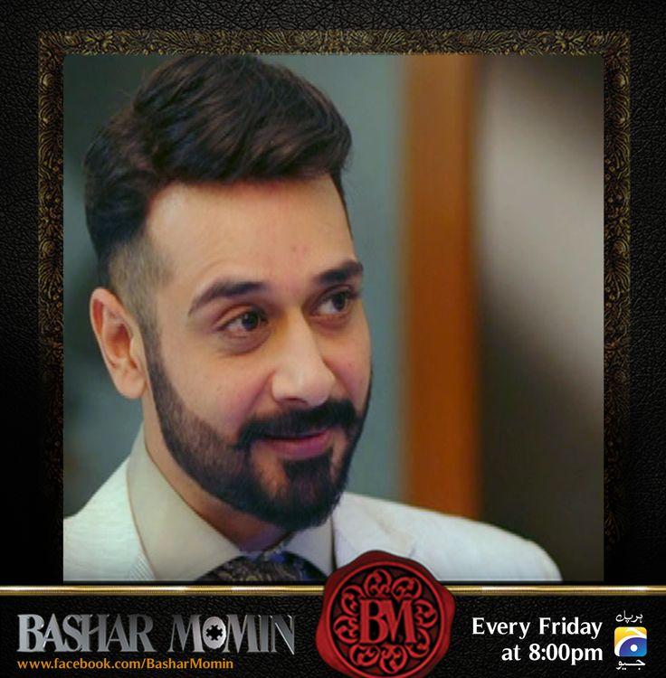 #BASHARMOMIN GEO TV A&B PRODUCTIONS #BIGBUDGET #BESTDRAMA #BESTCAST #PAKISTANI #ONLINEDRAMAS www.facebook.com/...