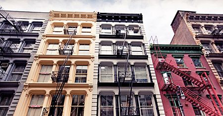 8 Affordable Neighborhoods in NYC - May 21, 2013 - NewYork.com