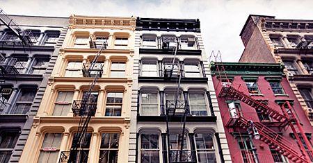 8 Affordable Neighborhoods in NYC - May 21, 2013 - NewYork.com