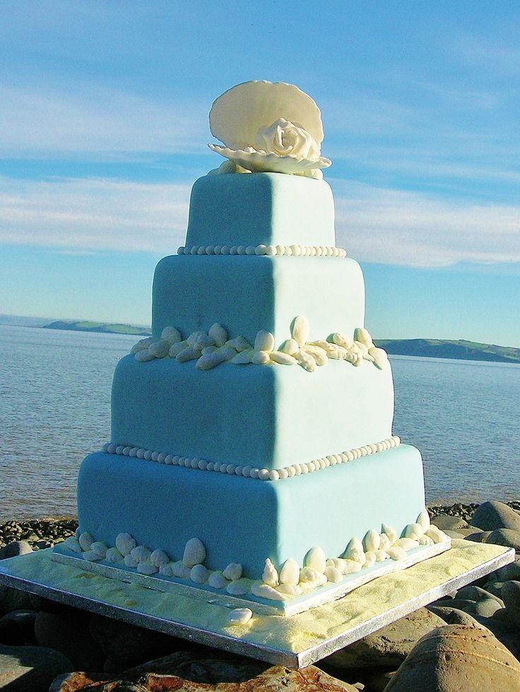 7 dicas de decoração para casamento na praia