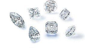 http://www.diamorediamonds.com/  972-503-8882.  Wholesale diamond rings and engagement rings in Dallas.