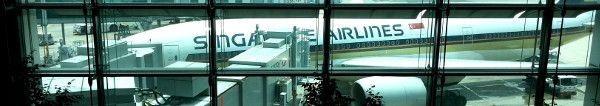 50 Euro Gutschein bei Expedia auf Flug & Hotel Buchungen mit Singapore Airlines #urlaub #reisen