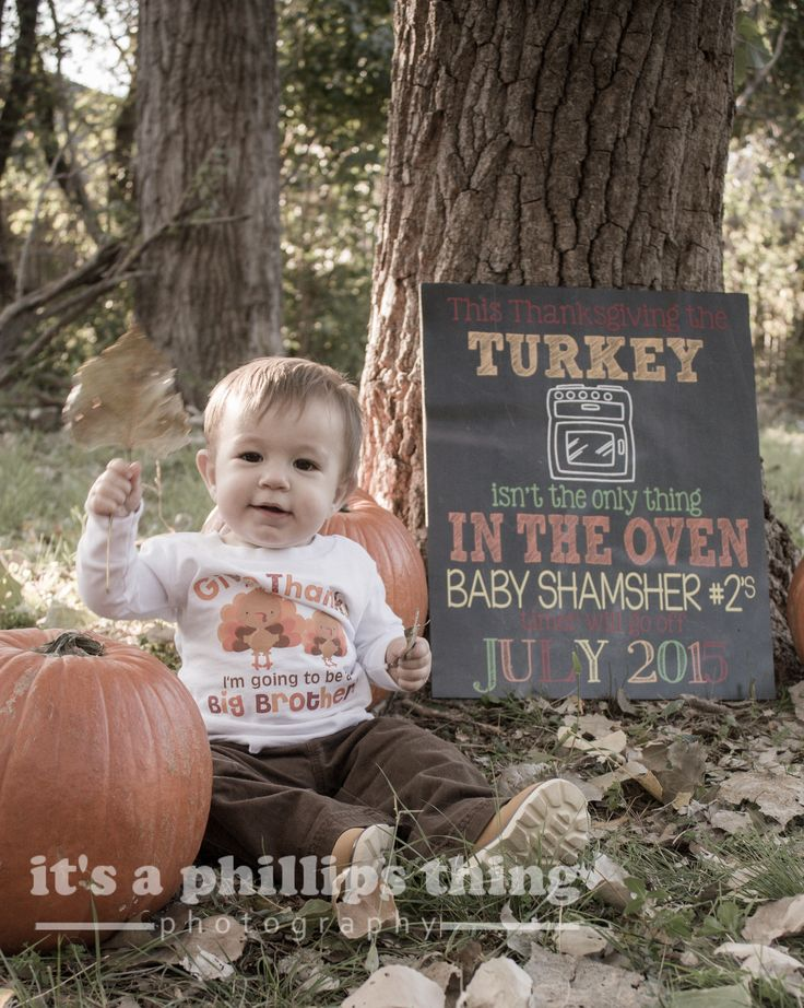 Best 25 Fall birth announcement ideas – Unique Baby Announcements Ideas