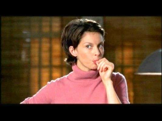 Ashley Judd Short Haircuts Ashley Judd Hair Cuts