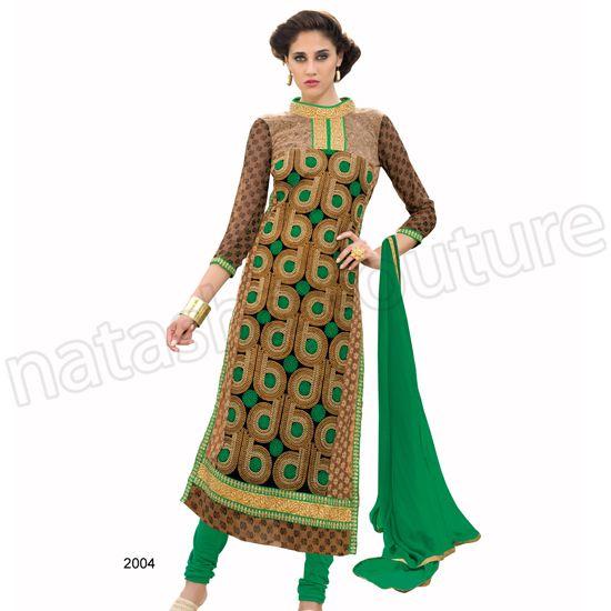 Indian Cultural Embroidered Shalwar Kameez  http://clothingpk.blogspot.com/2015/07/indian-embroidered-shalwar-kameez-2015.html