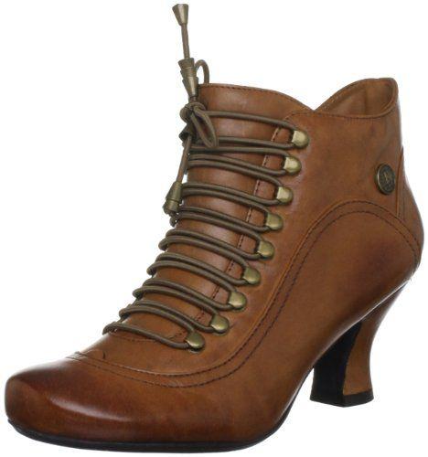Hush Puppies Women's Vivianna Tan Lace Ups Boots H2482302A 9 UK, 43 EU Hush Puppies http://www.amazon.co.uk/dp/B0088VWS5I/ref=cm_sw_r_pi_dp_3b5Yub191P97E