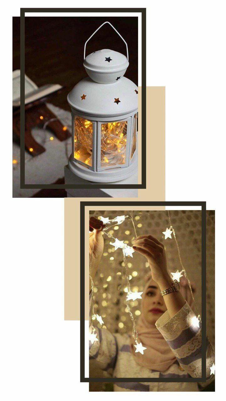 لطفك يالله من كل ثقل لا يحتمل Novelty Lamp Table Lamp Lamp