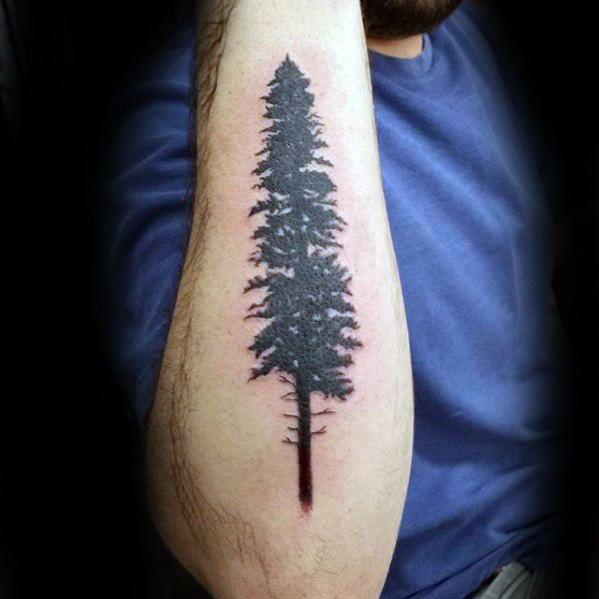 word tattoo designs on arm for men wwwpixsharkcom