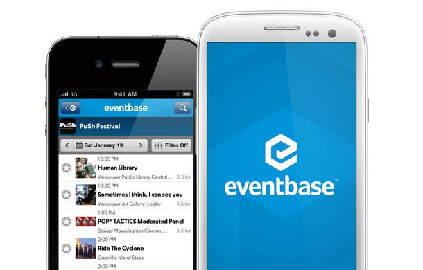 10 Must-Have Tech Tools for Producing Better Live Events