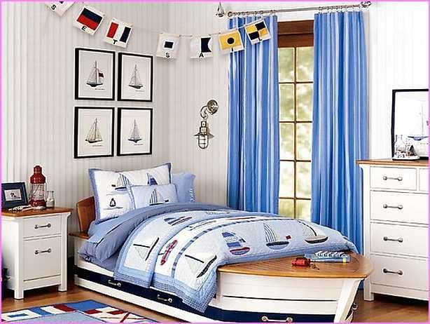 pinterest decor kid and bedroom decor