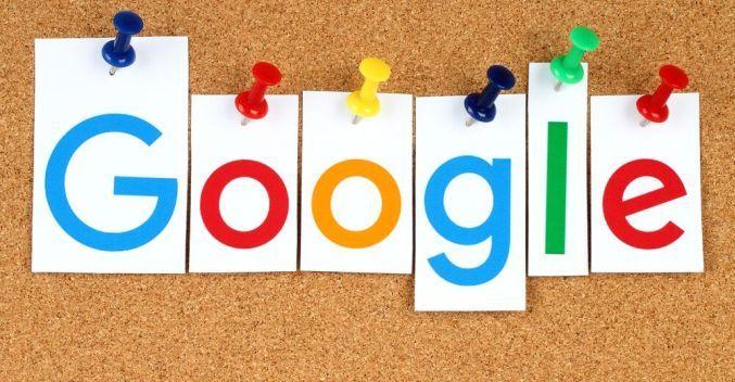 Jednou z možností, ako sa dostať k službám Google, je VPN.