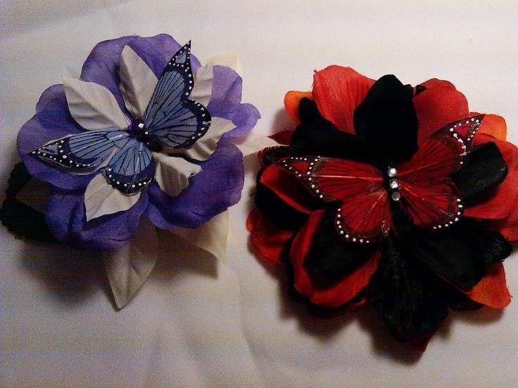 Custom order  http://www.facebook.com/ArsenykApparel