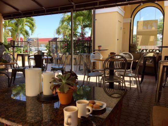 Hotel Jobs Vero Beach Florida